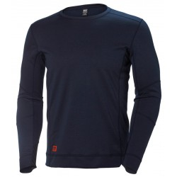T-Shirt thermo Lifa Max