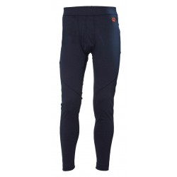 Pantalon thermo Lifa Max Helly Hansen