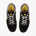 Chaussure de sécurité Run Net airbox S3 SCR Diadora