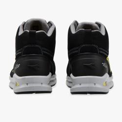 Chaussure de sécurité Run net airbox MID S3 SCR Diadora