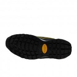 Chaussure de sécurité basse  Glove MDS S3 HRO SRC Diadora