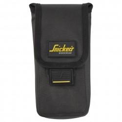 Poche de protection pour smartphone 9746 Snickers