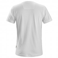 T-shirt 2502 Snickers