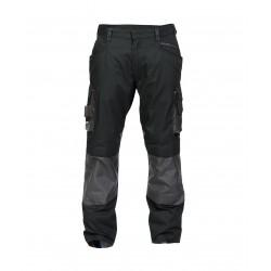 Pantalon de travail NOVA DASSY