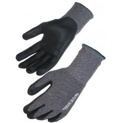 Gants anti-coupure fibres...
