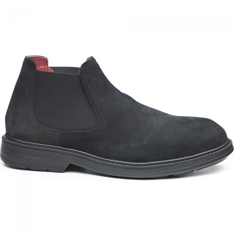 Boots de sécurité Base Protection