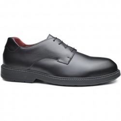 Chaussure de sécurité Base protection