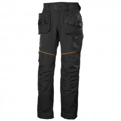 Pantalon de travail Chelsea Evolution 77441 Helly Hansen