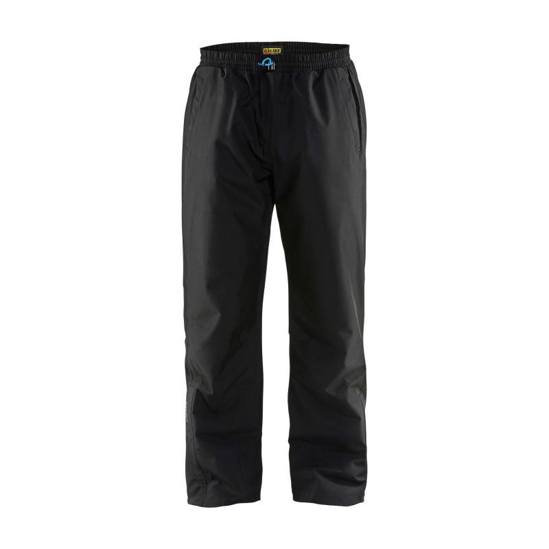 Pantalon de pluie 1866 Blaklader
