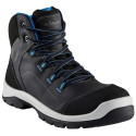 Chaussures de sécurité montantes RETRO 2434 Blaklader