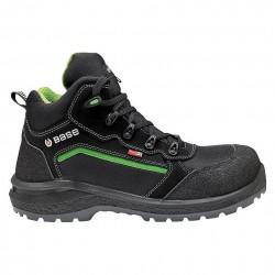 Chaussures de sécurité BE-POWERFUL TOP S3 WR SRC Base Protection