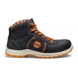 Chaussures de sécurité Hi Advance Dike - S3 SRC