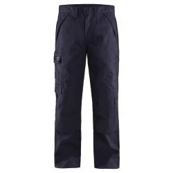 Pantalon Multinorme Blaklader