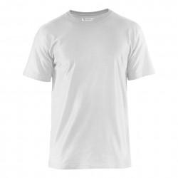 T-shirt 100% coton 3525 Blaklader