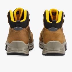 Chaussure de sécurité mi-haute COUNTRY MID S3 Diadora