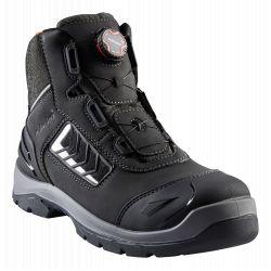 Chaussure de sécurité montante Freelock  Elite Blaklader