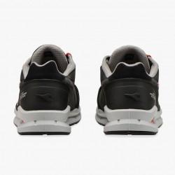 Chaussure de sécurité basse RUN NET AIRBOX S3 SRC Diadora