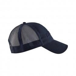 Casquette de baseball 2075 Blaklader - Thaf Workwear