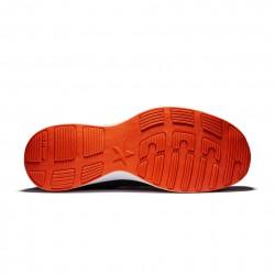 Chaussure de sécurité CLOUD 2.0 Solid Gear
