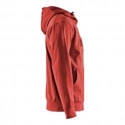Sweat à capuche imprimé 3D 3530 Blaklader - Thaf Workwear