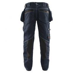 Pantalon artisan stretch 1990 Blaklader