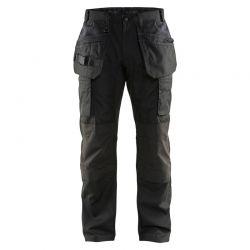 Pantalon de travail Blaklader 1469