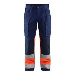 Pantalon 1551 Blaklader