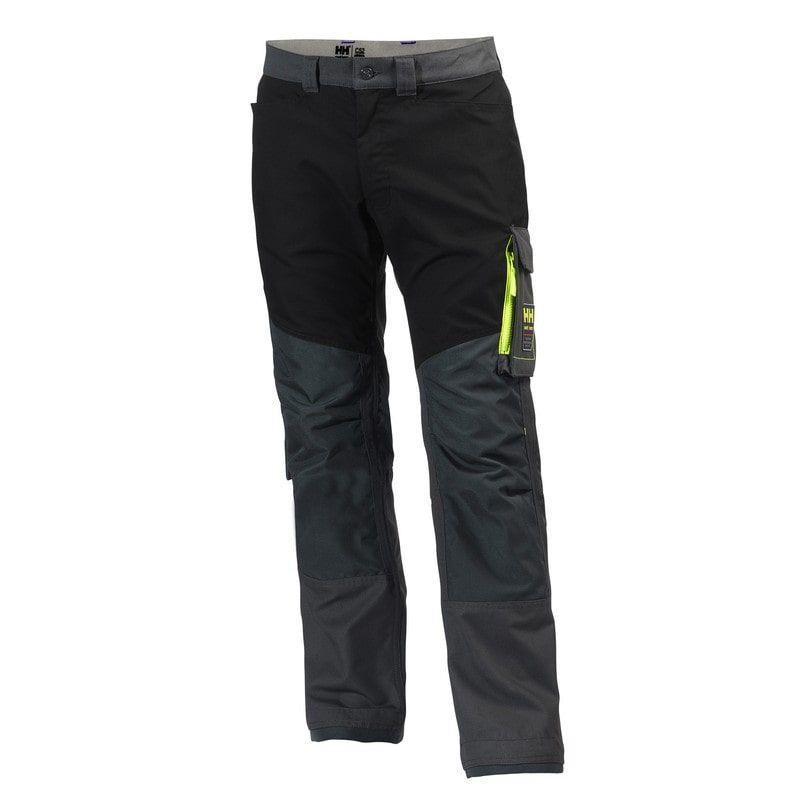 Pantalon de travail Aker Helly Hansen