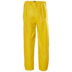 Pantalon de pluieMandal Helly Hansen