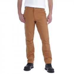 Pantalon stretch DUCK Carhartt