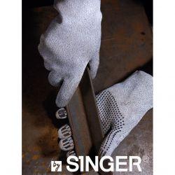 Gants multi-risques / multi-couches Singer NITCUT (Lot de 6 paires)