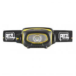 Lampe frontale PIXA 2 Petzl