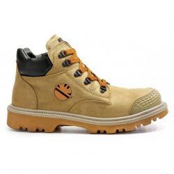 Chaussures de sécurité Hi Dint Dike - S3 HRO