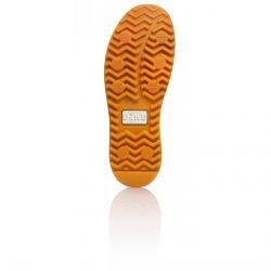 Chaussures de sécurité Racy Dike - S1P SRC
