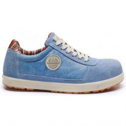 Chaussures de sécurité Levity Dike - S1P SRC