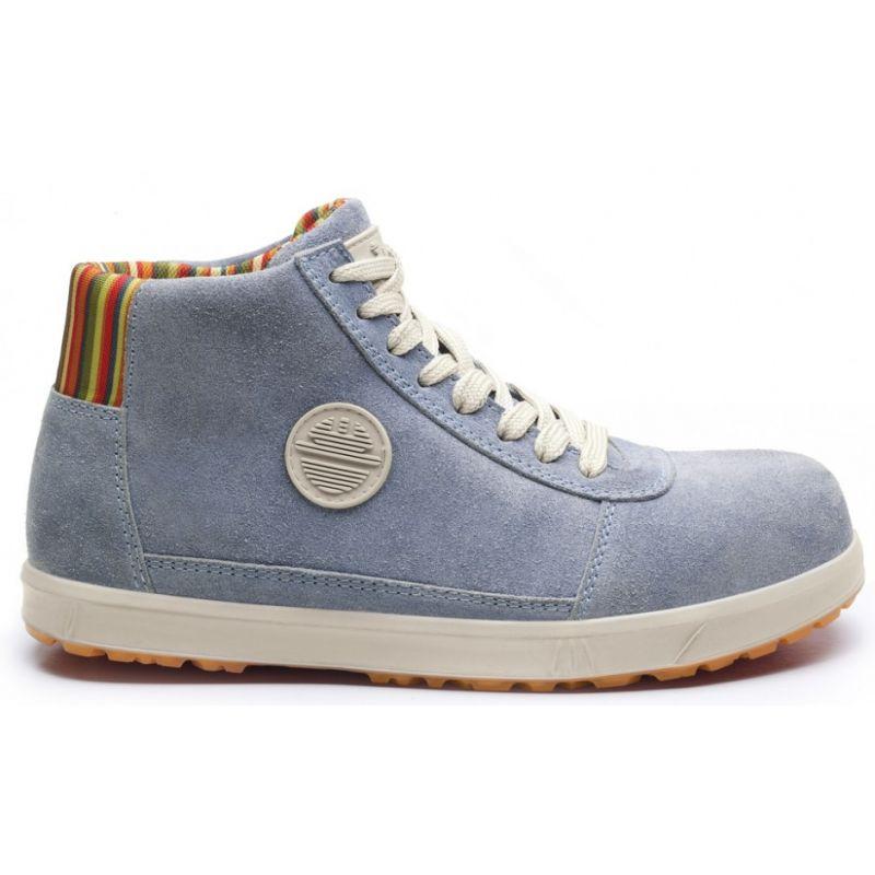 Chaussures de sécurité Hi Levity Dike - S1P SRC