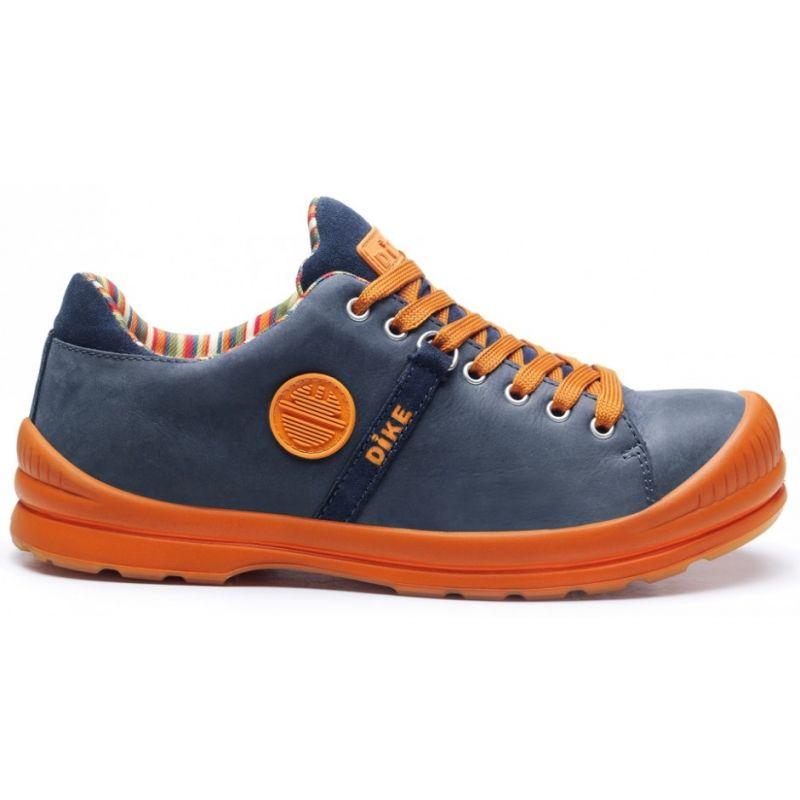 Chaussures de sécurité Superb Dike - S3 SRC
