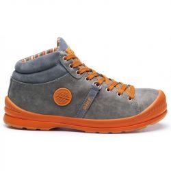 Chaussures de sécurité Hi Superb Dike - S3 SRC