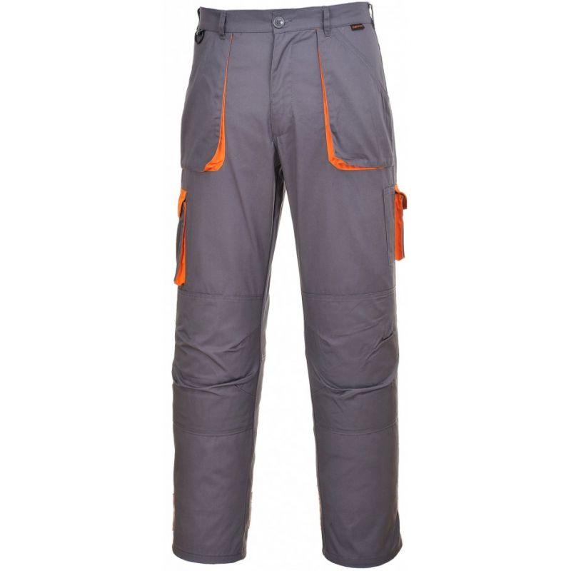 Vêtement professionnel - Pantalon de travail Thaf Premium