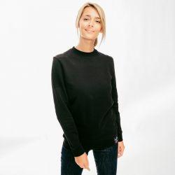 Sweat shirt de travail en coton biologique BONOBO Forest Workwear