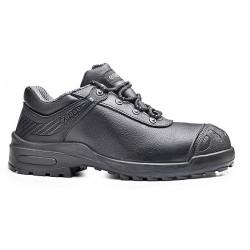Chaussures de sécurité - S3 SRC - BO185 Base Protection®