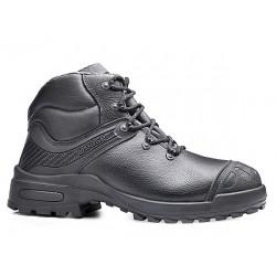 Chaussures de sécurité montantes - S3 SRC - BO184 Base Protection®