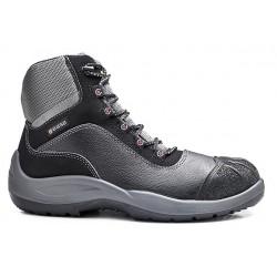 Chaussures de sécurité montantes - S3 SRC - BO119 Base Protection®