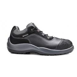 Chaussures de sécurité - S3 SRC - BO118 Base Protection®