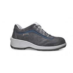"""Chaussures de sécurité Femmes - S3 - """"Daisy"""" Base Protection®"""