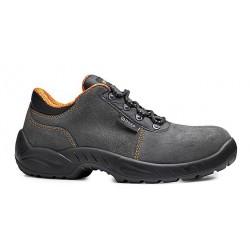 Chaussures de sécurité - S1 - BO151 Base Protection®