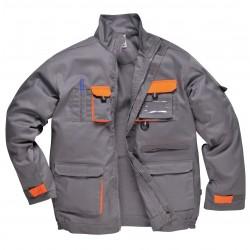 Vêtement professionnel - Veste de travail Thaf Premium