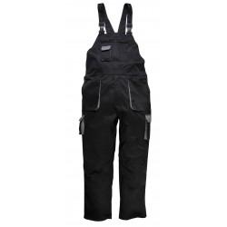 Vêtement de travail - Cotte à bretelles Thaf Premium
