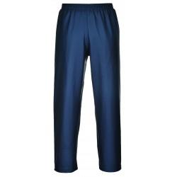 Pantalon de pluie Thaf Premium