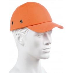 Casquette coquée anti-heurt Headguard®